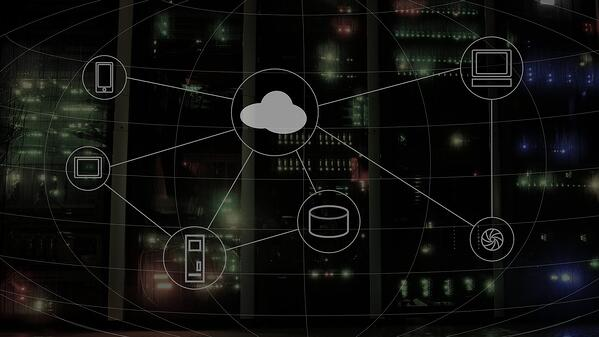 Cloud computing | The great frustrations of Telecommunication Resellers